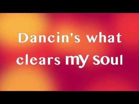 Dancin (KRONO REMIX) Aaron Smith lyrics