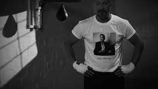 Лукашенко на дуэль вызвал ресторатор, которого президент назвал п*да**сом