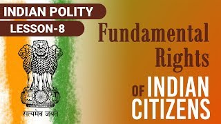 What is right according to indian constitution
