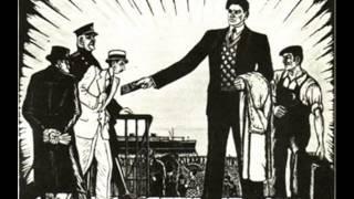 Владимир Маяковский Стихи о советском паспорте