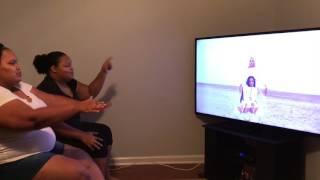 Major Lazer - Sua Cara (feat Anitta & Pabllo Vittar) (Official Music Video) | Reaction