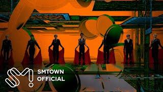 NCT - Make A Wish (Birthday Song) - Wuki Remix