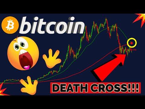 Geriausia bitcoin piniginė reddit