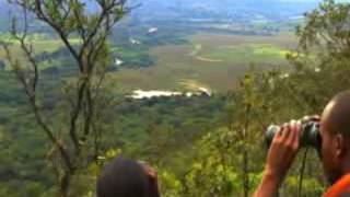 preview picture of video 'Tours-TV.com: Ruvubu National Park'