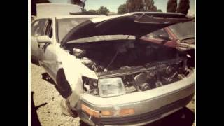 Junk your car for cash in washington county OR sell vehicle auto automobile non donate free removal