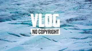 Jean Anns Santiago - Sad (Vlog No Copyright Music)