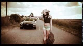 Freakme - Velour (Original Mix)