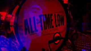 All Time Low - Return The Favor HD