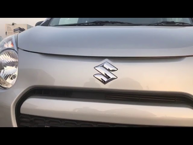 Used  Cars for sale in Islamabad - Verified Car Ads