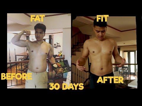 Bagaimana menggunakan biji rami kehilangan berat badan untuk ulasan penurunan berat badan