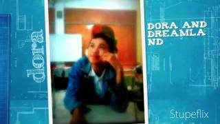 Dora And Dreamland - Maaf