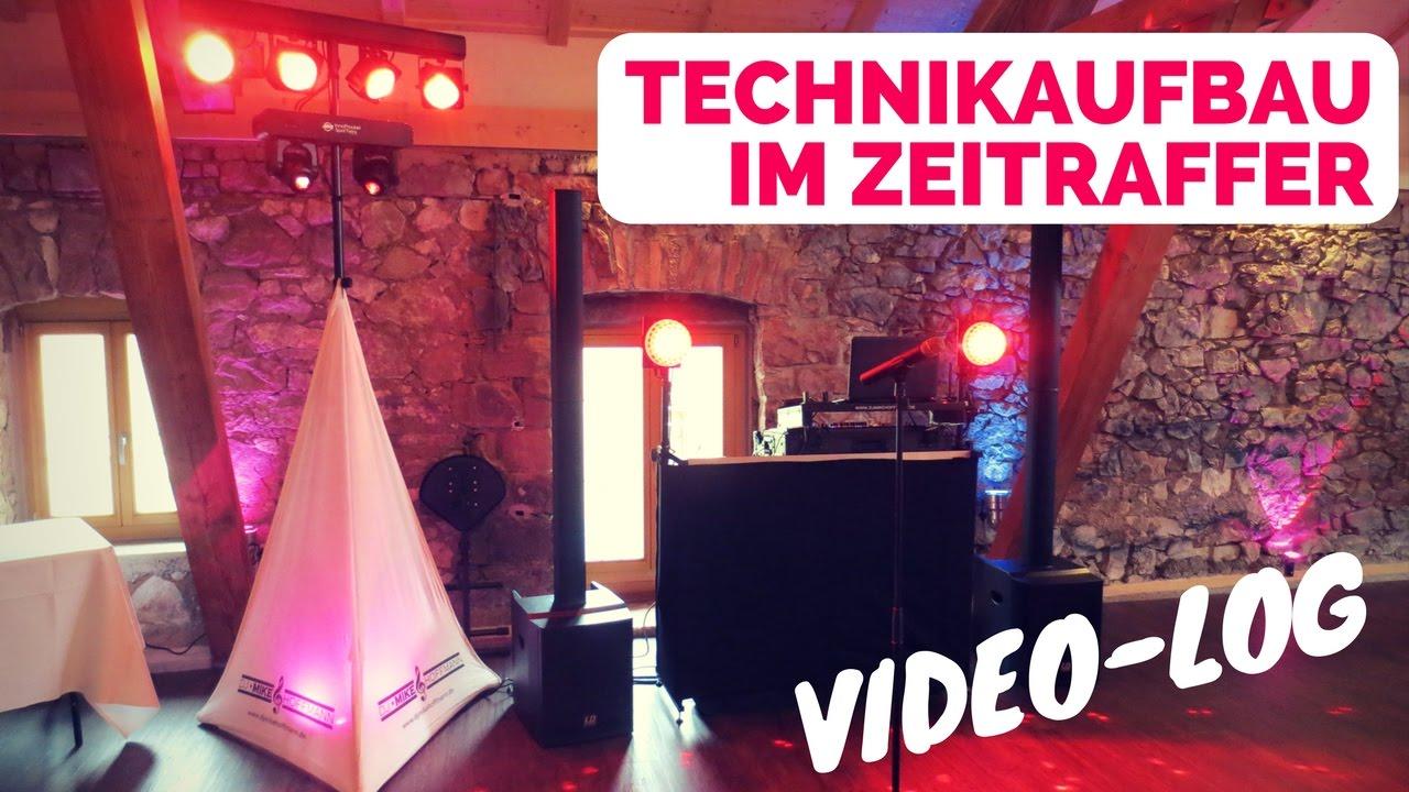 Thumbnail Image des youtube-videos.