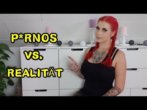 Krankenschwester russische Freundin Sex