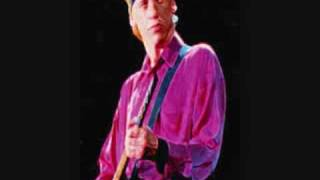 Dire Straits - Ride across the river [Stockholm -85]