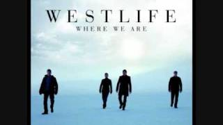 Westlife - Reach Out