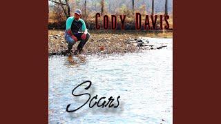 Cody Davis Scars
