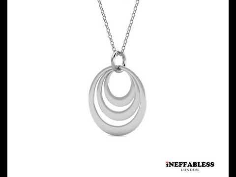 cc6337a7b0b0f Where do semi-precious stones come from? | Silver Jewellery ...
