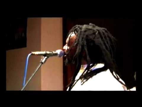 Bongo Vibes Videos   ReverbNation