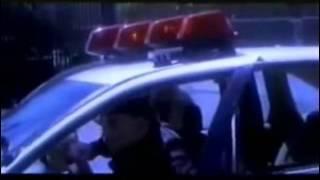 2Pac   Violent Subtitulado Español