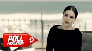 Zara - Benim Hayatım ( Official Video )