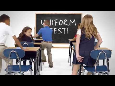 French Toast Commercial (2015) (Television Commercial)
