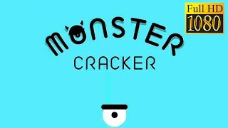 Monster Cracker Game Review 1080P Official Quoin Casual 2016
