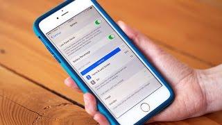 LifeHack Крутой лайфхак с айфоном. Смотреть всем!!! 2017