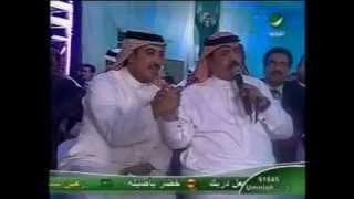تحميل اغاني سر حبي مُشترك - أبوبكر سالم مع عده فنانين الخليج MP3