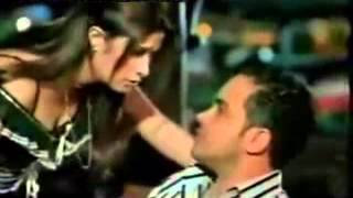 تحميل اغاني ستة الصبح حسين الجاسمى روعة MP3