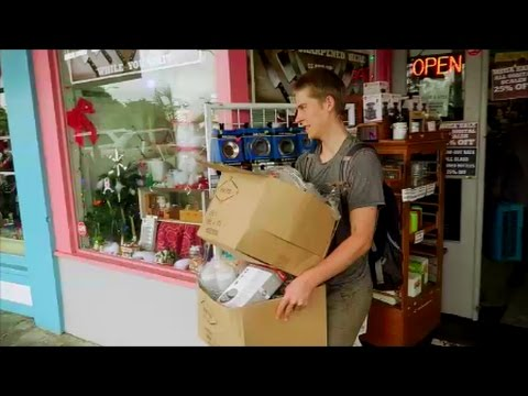 mp4 Business Ideas Hawaii, download Business Ideas Hawaii video klip Business Ideas Hawaii