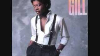 Johnny Gill - When Something Is Wrong With My Baby *NOT MINE*