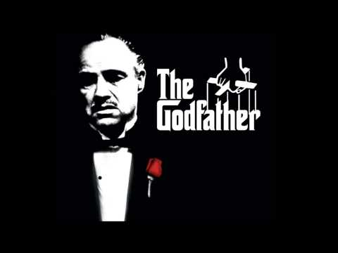 Godfather (Baba) - Hour klip izle