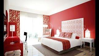 Master Bedroom Colors Ideas 2020