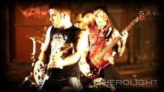 "Beneath ""Flatline"" (Official HD Video) Produced by Herolight.com"