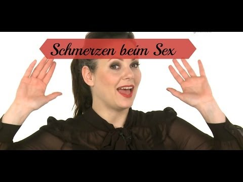 Sex-Video, wie man Kinder machen musste