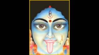 ramkumar chattopadhyay shyama sangeet mp3 songs free