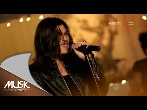 Music Everywhere MLDSPOT - Virzha - Cinta Mati 3
