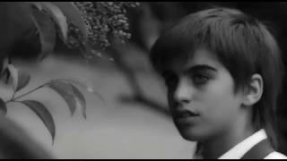 'Vuelve' ('Come Back') 2012 Argentina full film, by Ivan Noel,