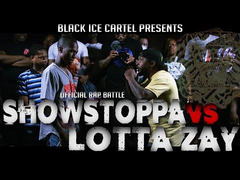 All Rap Battles Overview Page | Rap Grid