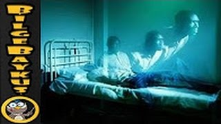 10 Paranormal Yetenek