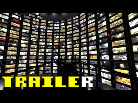 Trailer de The Stanley Parable