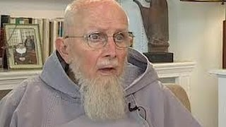 Priest: Blame Teens For Seducing Us Into Sex thumbnail