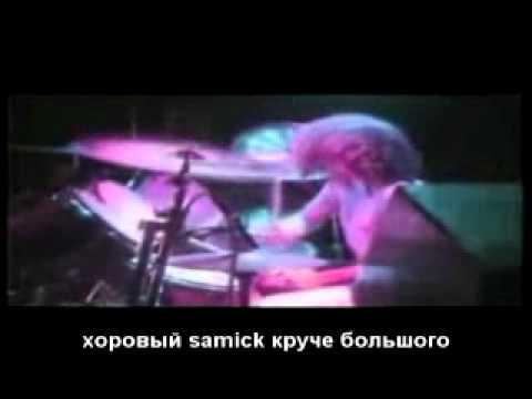 http://www.youtube.com/watch?v=Z1T0ysHME-U