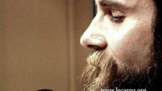 #249 Josh T. Pearson - Woman, When I've Raised Hell... (Acoustic Session)