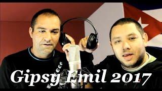 🎶Gipsy Emil - 2017 Mulas Odad🎶