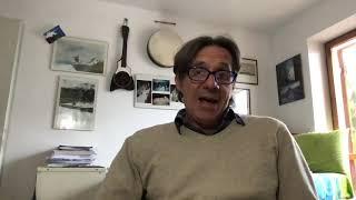 Guido Gozzano – Introduzione – parte 1