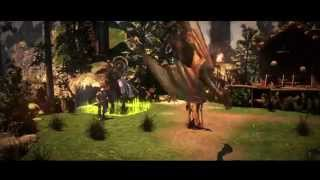 VideoImage1 Might & Magic Heroes VII Deluxe Edition