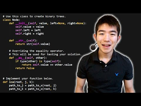 Python Tutorial for Absolute Beginners #1 – What Are Variables?
