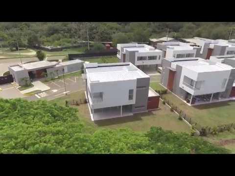 Casas, Alquiler, Pance - $6.300.000