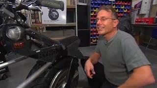 Die besten 100 Videos Einradiges Motorrad! RYNO Motors!